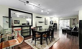 106-1518 W 70 Avenue, Vancouver, BC, V6P 2Z7