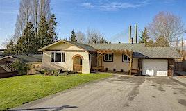 10365 Skagit Drive, Delta, BC, V4C 2K8