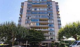 403-1480 Duchess Avenue, West Vancouver, BC, V7T 2W2