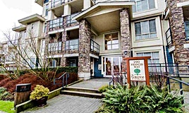 205-290 Francis Way, New Westminster, BC, V3L 0C4