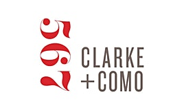 1104-567 Clarke Road, Coquitlam, BC, V3J 3X4