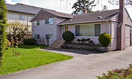 8280 Francis Road, Richmond, BC, V6Y 1A4