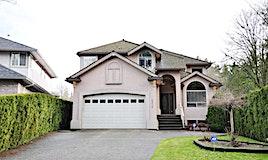 8916 206 Street, Langley, BC, V1M 2P2