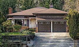 1308 Lansdowne Drive, Coquitlam, BC, V3E 1K6
