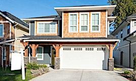 12-10082 Williams Road, Chilliwack, BC, V2P 5H2