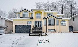 13749 93a Avenue, Surrey, BC, V3V 8A9
