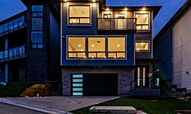 18-5248 Goldspring Place, Chilliwack, BC, V2R 5S5