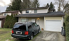 9617 139 Street, Surrey, BC, V3T 5H3