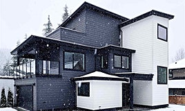 38-3295 Sunnyside Road, Port Moody, BC, V3H 4Z4
