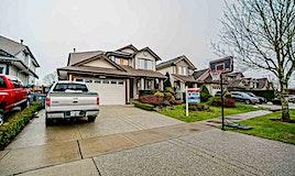 16615 61 Avenue, Surrey, BC, V3S 1W2