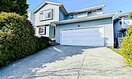 1317 Durant Drive, Coquitlam, BC, V3B 6K6