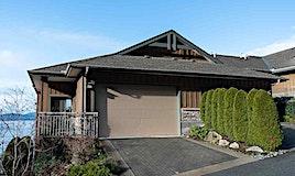 8714 Seascape Drive, West Vancouver, BC, V7W 3J7
