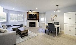 8-1328 Brunette Avenue, Coquitlam, BC, V3K 6J9