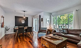 474 Carlsen Place, Port Moody, BC, V3H 3Z9
