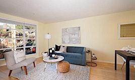 302-2555 W 4th Avenue, Vancouver, BC, V6K 1P5