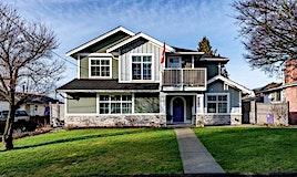 9807 Harrison Street, Chilliwack, BC, V2P 4G2
