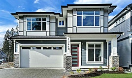13463 231a Street, Maple Ridge, BC, V4R 2R5