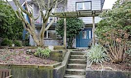 4285 St. George Street, Vancouver, BC, V5V 4A3