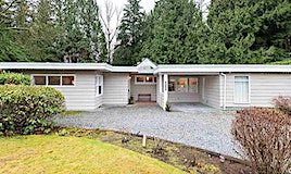 2905 Crescentview Drive, North Vancouver, BC, V7R 2V2