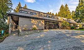 9-14065 Nico Wynd Place, Surrey, BC, V4P 1J2