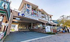314-160 Esplanade Avenue, Harrison Hot Springs, BC, V0M 1K0