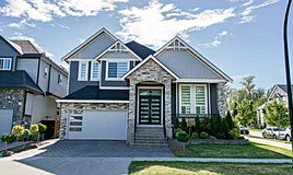 6993 149a Street, Surrey, BC, V3S 1K2