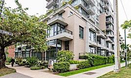 408 E 11th Avenue, Vancouver, BC, V5T 0C7