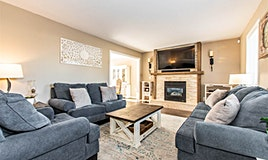 35300 Sandy Hill Crescent, Abbotsford, BC, V3G 1H9