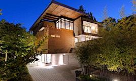 1098 Wolfe Avenue, Vancouver, BC, V6H 1V8