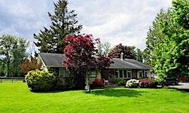 8045 252 Street, Langley, BC, V1M 3N1