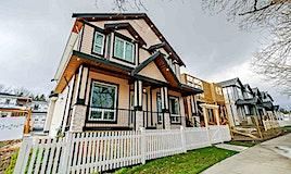 7013 206 Street, Langley, BC, V2Y 1S9