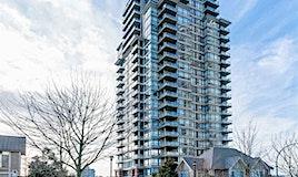1508-4132 Halifax Street, Burnaby, BC, V5C 6V1