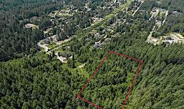 2982 Sunnyside Road, Port Moody, BC, V3H 4Y7