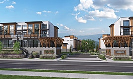 101-39767 Government Road, Squamish, BC, V8B 0G3
