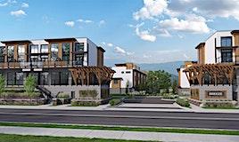 102-39767 Government Road, Squamish, BC, V8B 0G3