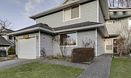 127-22555 116 Avenue, Maple Ridge, BC, V2X 0T9