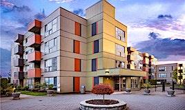 405-12075 228 Street, Maple Ridge, BC, V2X 6M2