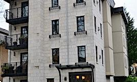 200-656 W 13th Avenue, Vancouver, BC, V5Z 1N9