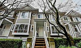 12-2883 E Kent Avenue, Vancouver, BC, V5S 3T9