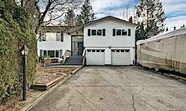 21654 Manor Avenue, Maple Ridge, BC, V2X 7L6