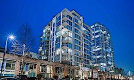 1106-168 E Esplanade, North Vancouver, BC, V7L 4X8