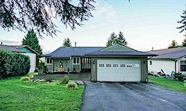 2729 Hawser Avenue, Coquitlam, BC, V3C 4G2