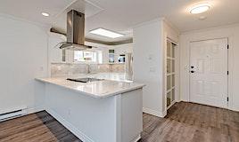 104-15284 Buena Vista Avenue, Surrey, BC, V4B 5K5