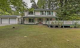 50581 O'byrne Road, Chilliwack, BC, V4Z 1B4