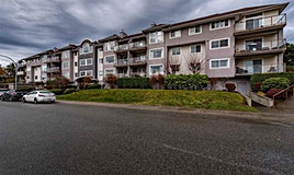 212-33599 2nd Avenue, Mission, BC, V2V 6J3