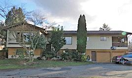 21190 122nd Avenue, Maple Ridge, BC, V2X 8C1