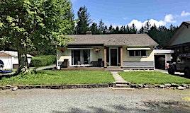 516 Park Drive, Cultus Lake, BC, V2R 4Z8