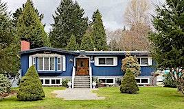 588 Midvale Street, Coquitlam, BC, V3J 6L8