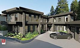 5771 Primrose Place, West Vancouver, BC, V7W 1T4
