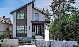 3292 W 37th Avenue, Vancouver, BC, V6N 2V4
